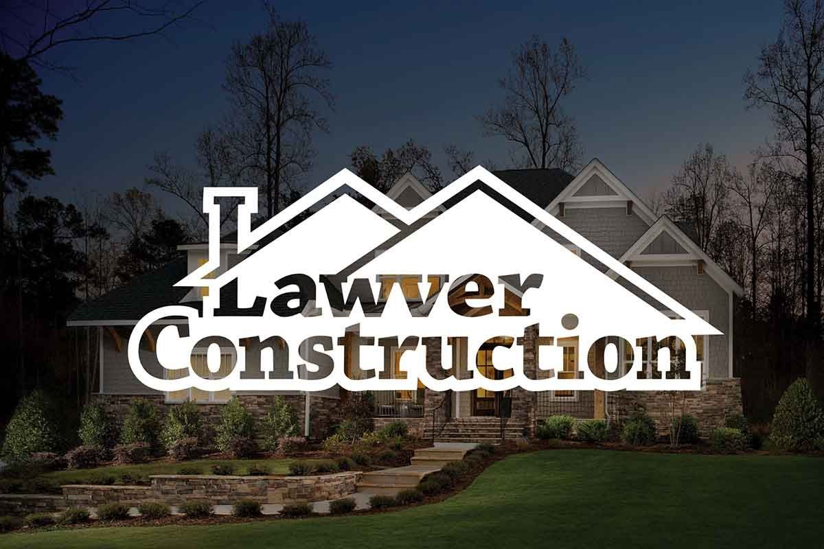 Home Builder Homes And Houses For In Tuscarawas County New Philadelphia Dover Strasburg Ohio
